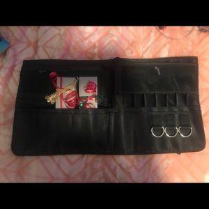 Accessories - Make up holder